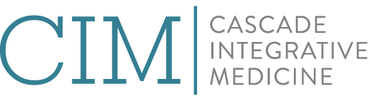 Cascade Integrative Medicine | Issaquah, Sammamish, Redmond, and